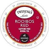Image of Twinings Pure Camomile Tea  Keurig K-Cups