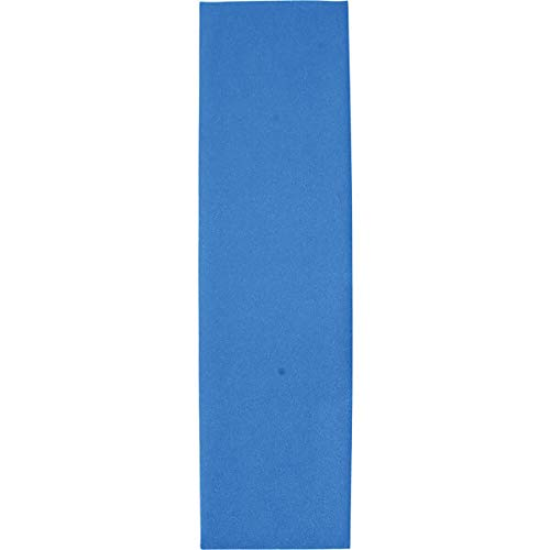 FKDライトブルーグリップテープ – 9