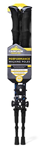 CMT-1-Pair-Anti-Shock-Hiking-Walking-Trekking-Trail-Poles