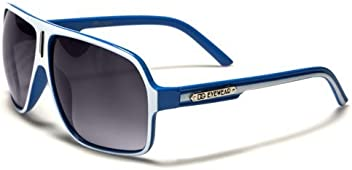 14811b3c3c Fashion Eyewear Mens Womens New Fashion Stylish Oversized Hip Sunglasses-dg3645-many  Colors Avaiable