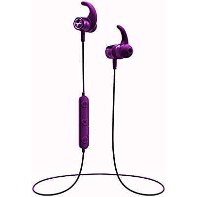 mpow-s10-upgraded-bluetooth-headphones-1