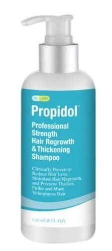 propidol-hair-growth-shampoo-infused-w-biotin-collagen-b-vitamins-dht-blockers-3-bott