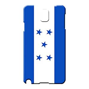 samsung note 3 Series PC Cases Covers For phone cell phone carrying cases honduras flag