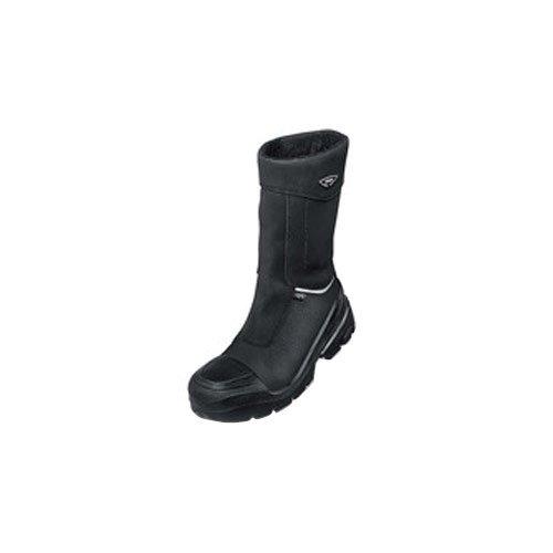 Uvex 8403250 Winter Stiefel S3 Quattro Pro Größe 50 schwarz