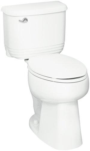 0 Riverton Toilet - 5