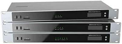 Grandstream E1//T1//J1 Digital Voip Gateway