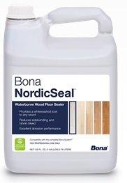 Bona NordicSeal