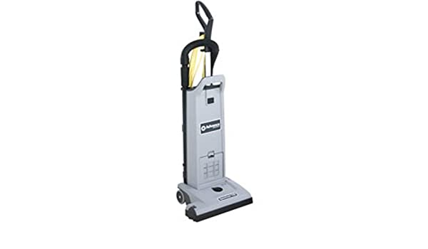 Amazon.com: Advance Spectrums 15D Upright Vacuum Model Number 9060407010: Industrial & Scientific