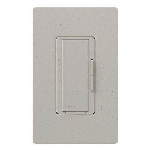Lutron-Maestro-150-Watt-Multi-Location-CFLLED-Digital-Dimmer