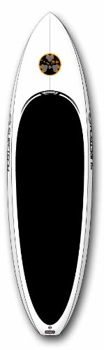 SURFTECH López Sweetie Pie ultraflx Tablas de Surf, White ...