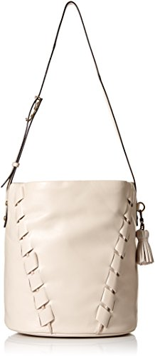 Sak Bucket Barolo Stone Kuta The Collective Bag Women's 1HIwxd8