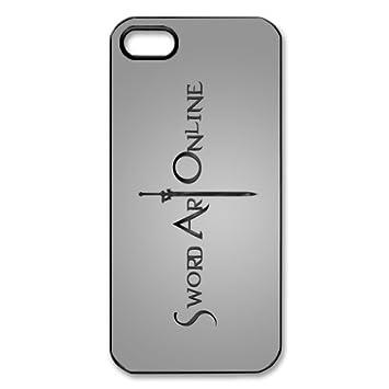 coque iphone 5 sao