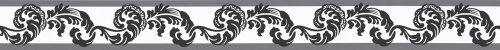 AS-Creation-904317-Cenefa-adhesiva-color-negro-y-blanco