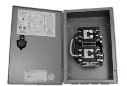 Interlock Switch Assembly - 4