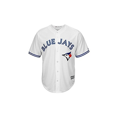Cleveland Indians Road Gray Cool Base Men's Jersey (Small) (Jersey Road Cool Base)