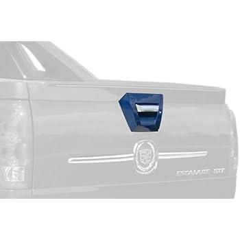 Putco 403488 Tailgate Accent