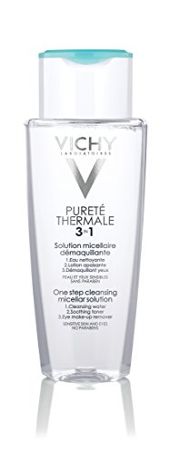 vichy-purete-thermale-3-in-1-one-step-cleansing-micellar-water-facial-cleanser-and-eye-makeup-remove
