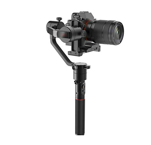 Gadget Place Minolta MD Lens Adapter for Fujifilm X-T1 IR X-T10 X-A2 X-E2 X-A1 X-M1 X-E1 X-Pro1