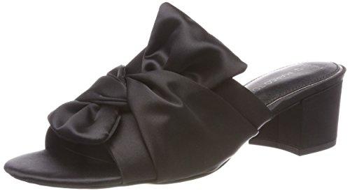 Ciabatte Black Tozzi 27220 Marco Donna Nero E7qH76x