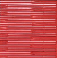 VWR 14672-380 Disposable Pasteur Pipet, 22.9 cm Length (Pack of 1000)