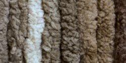 Bulk Buy: Bernat Blanket Big Ball Yarn  Sonoma 161110-10018