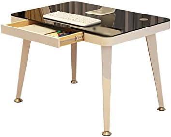 Xu-table Decoración de jardín Escritorio, Balcón TV Mesa de ...