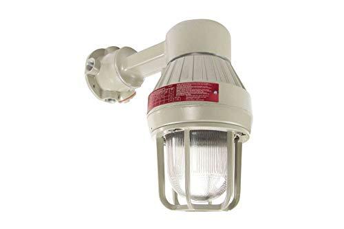 Gre Led Lighting in US - 4