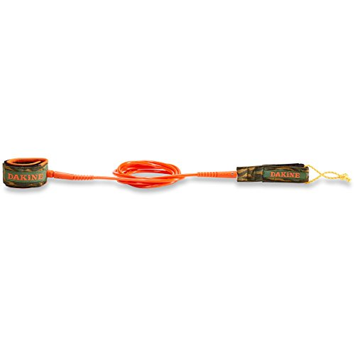 DaKine Longboard Ankle Leash - Surplus - 9' by Dakine