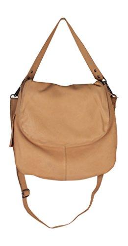 Designer Leather Bags India - 9