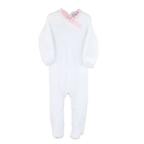 feather-baby-little-girls-pima-cotton-long-sleeve-crossover-romper-footie