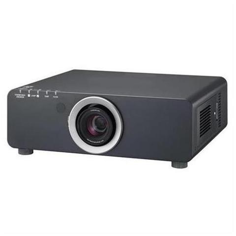 Panasonic PT-DW730US DLP Projector