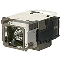 Epson v13h010l65 Lamp for Powerlite 1750 1760 1760w 1770w 1775w 1771w