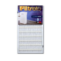 Air Fapf03 - (Package Of 4) 3M Filtrete FAPF03 Air Cleaning Filter Replacement