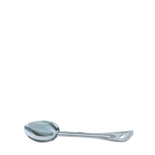 Vollrath Company 46973 Serving Solid Spoon, 13-Inch ()