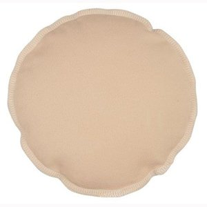 Janac BABL2750 Spirit Light Been-A-Boob-Size 8-Beige by Janac