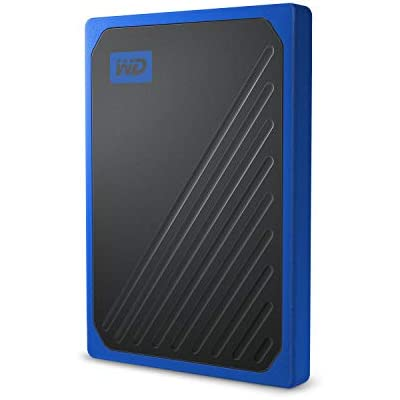 wd-500gb-my-passport-go-cobalt-ssd