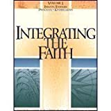 Integrating the Faith : Teacher's Guide, Preschool-Kindergarten, , 0570098076
