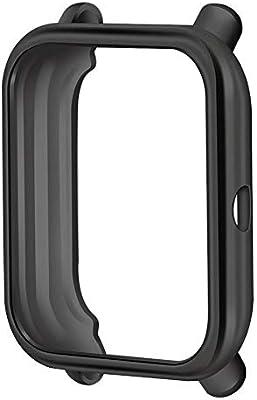 Persiverney Protector de pantalla huami amazfit para Xiaomi huami ...