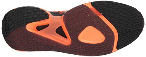 adidas Men's Alphatorsion Running Shoe