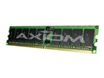 (AXIOM 8GB DDR-2 KIT # X5289A-Z FOR SUN FIRE X2200 M2 SERVERS - X5289A-Z-AX)