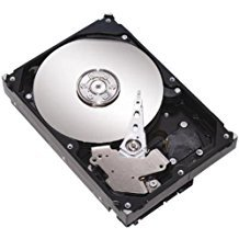 Generic 120GB 120 GB 3.5 Inch Sata Internal Desktop Hard Drive – 1 Year Warranty