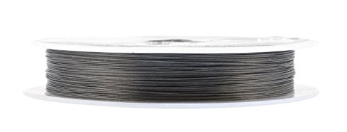 0.3 Mm Cable - 6