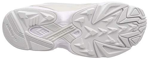 Falcon Adidas ftwbla ftwbla balcri Bianco W 000 FUnU806x