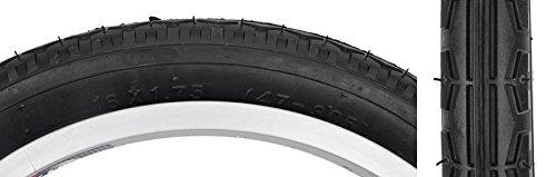 16 bike tire - 5
