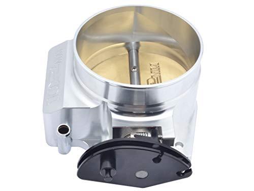 Kyostar 102mm Throttle Body + TPS IAC Throttle Position Sensor For LSX LS  LS1 LS2 LS7