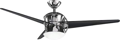 Kichler  300125MCH 54`` Ceiling Fan