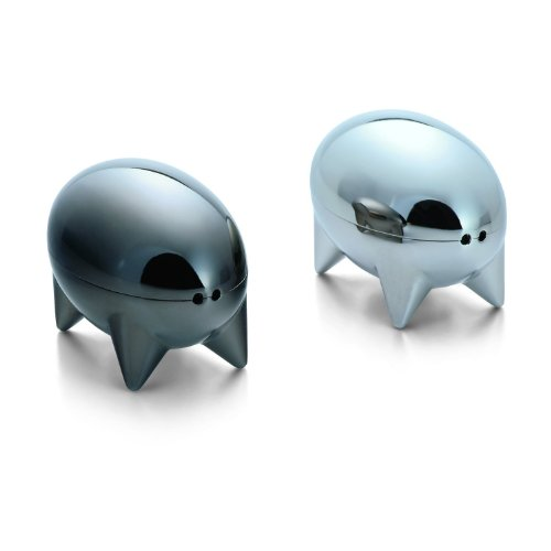 Price comparison product image Philippi 193266 Emma Salt and Pepper