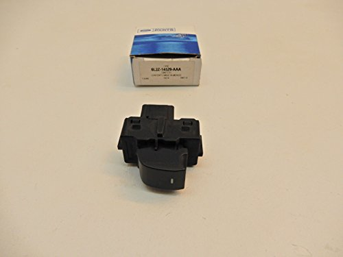Ford 6L2Z-14529-AAA - SWITCH - WINDOW CONT