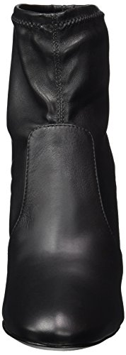 Bottes Classiques Femme Boots Schwarz Women Schutz black vqg7Rq