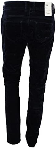 Pepe Jeans New BROOKE Blue